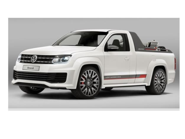 NewsExtra.php?MAKE=Volkswagen&amp;vehicles_RMI_NO=Limpopo&amp;MIN_PRICE=150000&amp;MAX_PRICE=199999&amp;mead_users_vehiclesOrder=Sorter2&amp;mead_users_vehiclesDir=ASC&amp;id=461&amp;Manufacture=Volkswagen&amp;Model=AMAROK